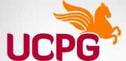 UCPG Logo
